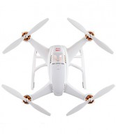 Chroma(TM) Bind-N-Fly® Drone with GoPro-Ready Fixed Camera Mount