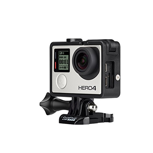 GoPro HERO4 Silver/ Music Edition