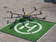drone-592217_640[1]