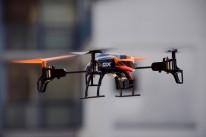 drone-674238_640[1]