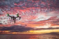 drone-698564_640[1]