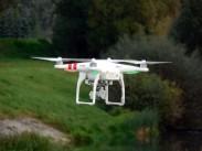 quadrocopter-451751_640[1]